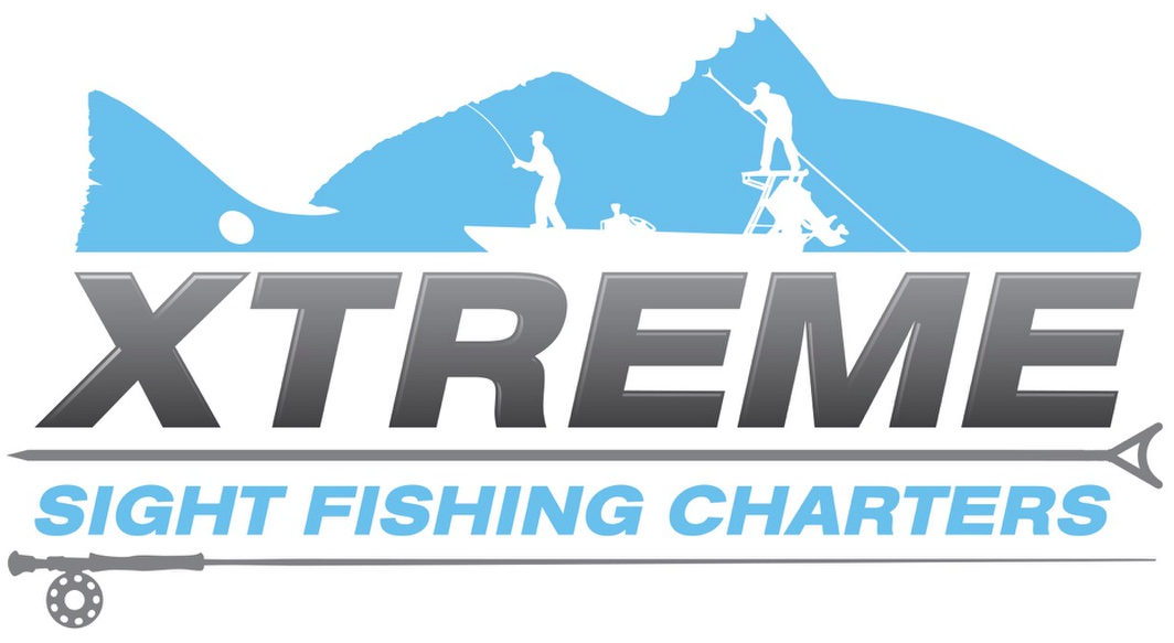 Xtreme Sight Fishing Charters