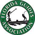 Florida-Guide-Association-116x297