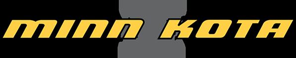 minn-kota-logo
